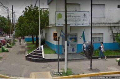 Una nena de 14 años fue abusada sexualmente por 3 hombres en Jose C. Paz