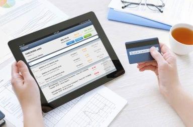 Home banking sin funcionamiento: Clientes reportan que no pueden comprar dólares