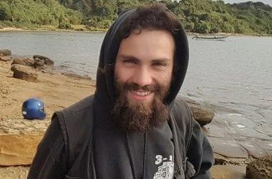 Santiago Maldonado: Ordenan reabrir la causa por presunto abandono de persona