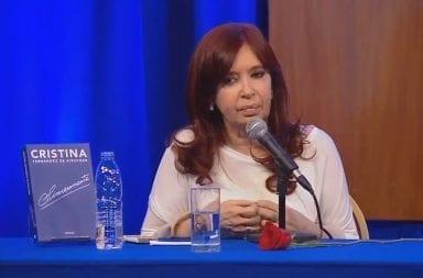 Cristina Sinceramente