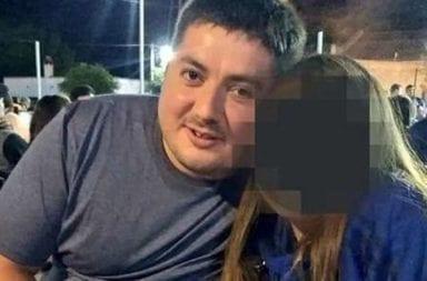 Cacería en Ballester: Lo mataron al confundirlo con un ladrón