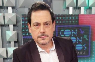 Guillermo Pardini, condenado por violencia de género
