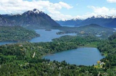 Ya hay 1200 casos de infectados por Norovirus en viajes de egresados en Bariloche