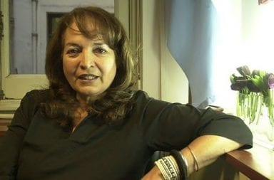 Una jueza fue denunciada por usar lenguaje inclusivo
