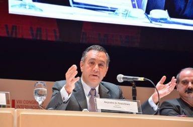 Alejandro Finocchiaro Kicillof