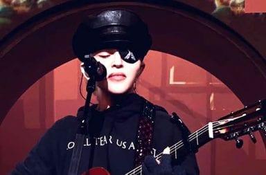 Madonna demandada por un Fan por cambiar de horario el concierto en Miami