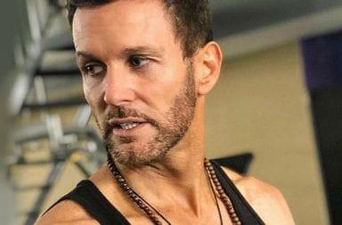 La justicia de Río Negro archivó la denuncia contra el cantante Axel por abuso sexual simple