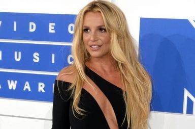 Furiosa por el bullying que sufre, Britney Spears estalló en redes
