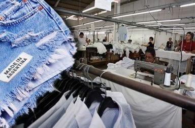 Desarrollo Social creará cooperativas de trabajo y producción