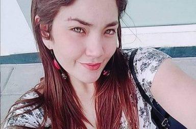 Asesinan a una joven en Olavarría: era hija de una víctima de femicidio