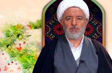 """Mohsen Rabbani, el iraní implicado en el caso AMIA sostiene que """"A Nisman lo mataron"""""""