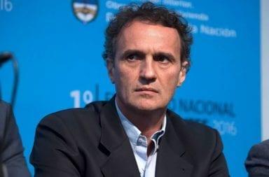 El Gobierno llevará a la Justicia las irregularidades en Vialidad de la gestión de Macri