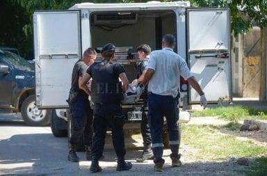 Rosario: Ante la ola de homicidios, autorizan a la Policía a tener una bala lista para tirar