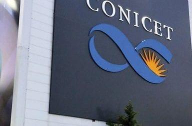El gobierno oficializó el aumento en las becas CONICET