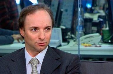 Polémica: el economista macrista Miguel Boggiano truchó un video de la BBC y lo obligaron a eliminarlo
