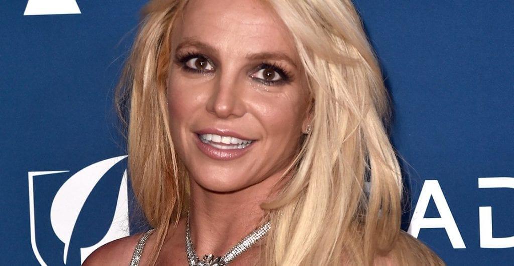 Dolorosas declaraciones de Britney Spears en el #FreeBritney: