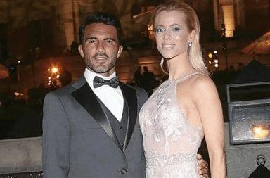 Fabián Cubero, denunciado nuevamente por Nicole Neumann
