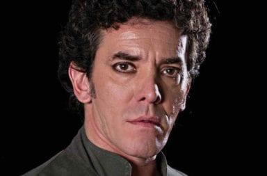 Dalbon quiere preso a Maximiliano Guerra por un tuitt contra Cristina y Florencia Kirchner