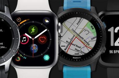 Xiaomi, el segundo mayor fabricante de wearables del mundo