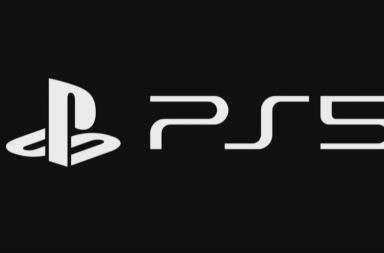 PlayStation 5 - se revelan especificaciones oficiales