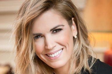 Viviana Canosa le dijo NO a Jorge Rial