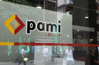 Los afiliados a PAMI ya pueden solicitar las recetas en forma electrónica