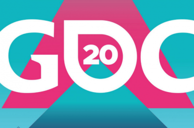 La GDC 2020 anuncia premios y charlas virtuales