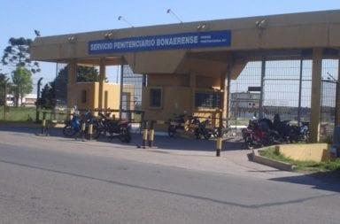 Efecto Coronavirus en las cárceles: Incidentes y reclamos en los penales de Florencio Varela y Batán