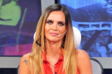 Amalia Granata Misoprostol