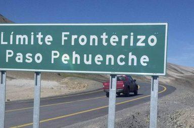 Coronavirus: Santa Fe y Santiago del Estero también cerraron sus fronteras