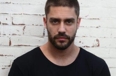 Juan Guilera