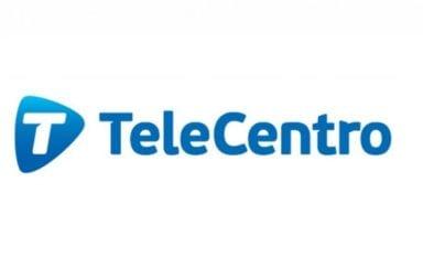 Telecentro decide aumentar abonos durante la cuarentena
