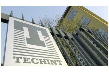 Dictaron la conciliación obligatoria por los despedidos de Techint