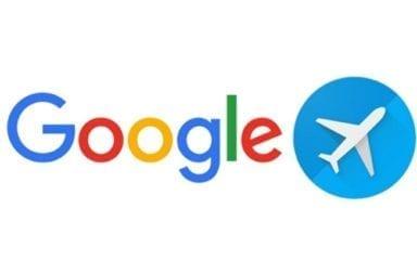 Google activa alertas por coronavirus en sus apps