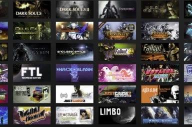 La OMS recomiendo jugar videojuegos