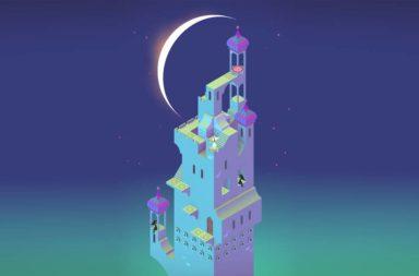 Monument Valley 2 gratis para iOS y Android