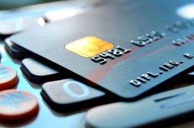 Extienden el vencimiento de las tarjetas de crédito al 13 de abril