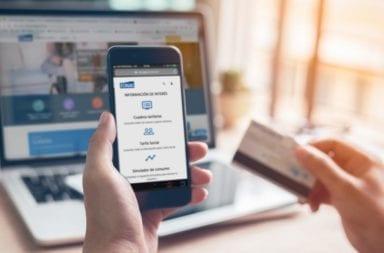 La Anses habilitará el cobro del Ingreso Familiar de Emergencia por billeteras electrónicas
