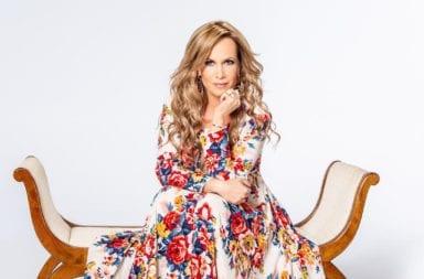 Natalia Denegri