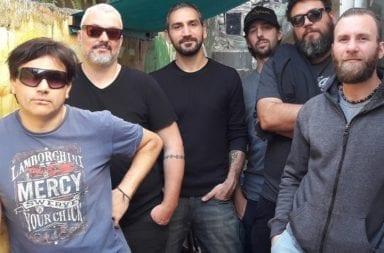 Pezones Cardozo presenta un adelanto de su video 'Cartonero'