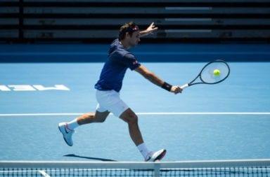 Roger Federer. Image 2twitter 768x512