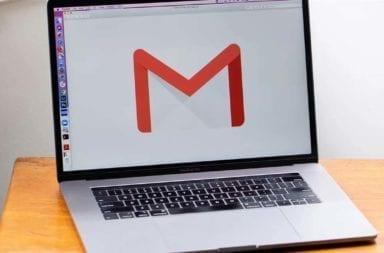Google vs. Scam en época de coronavirus
