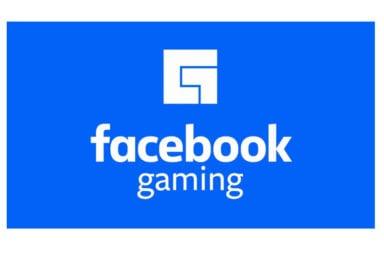 Facebook Gaming permite crear torneos de juegos online