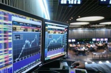 Los mercados reaccionaron positivamente tras el anuncio del Gobierno de pagarle al FMI a partir del 2023