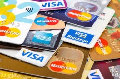 Creditcards 1200x775