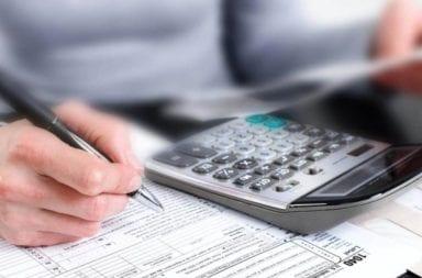 El Gobierno otorga créditos a tasa cero para monotributistas y autónomos: Como tramitarlo