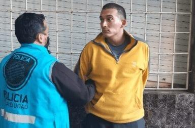 Fake News : Desmienten que el detenido en Almagro estuviera relacionado con las libertades por coronavirus