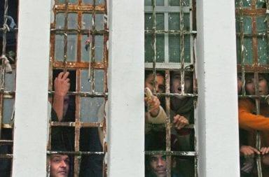 La UCR y el PRO apuntan contra  Alberto Fernández por la liberación de presos