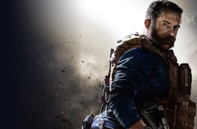 Call of Duty Modern Warfare sigue rompiendo récords
