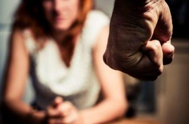 Coronavirus-Violencia de Género: La Ciudad de Buenos Aires habilitó su línea de WhatsApp para denunciar casos